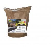 No Frost solutie anti gheata si zapada 25kg