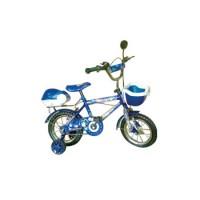 Bicicleta pentru copii 16 ''