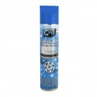 Spray degivrant DE-ICER pentru parbrize, 300 ml